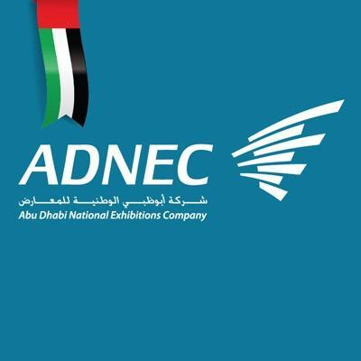 ADNEC Group