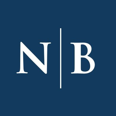 Neuberger Berman Group