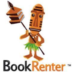 BookRenter.com