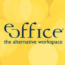 eOffice News