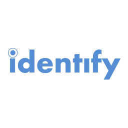Identify Security