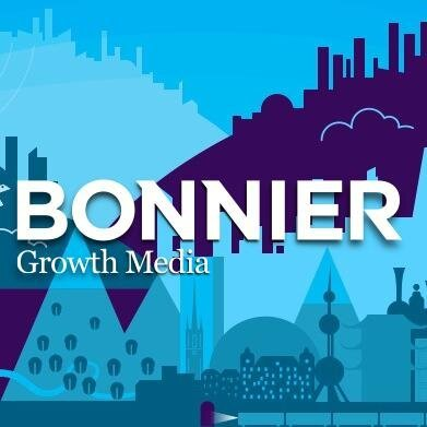 Bonnier Growth Media