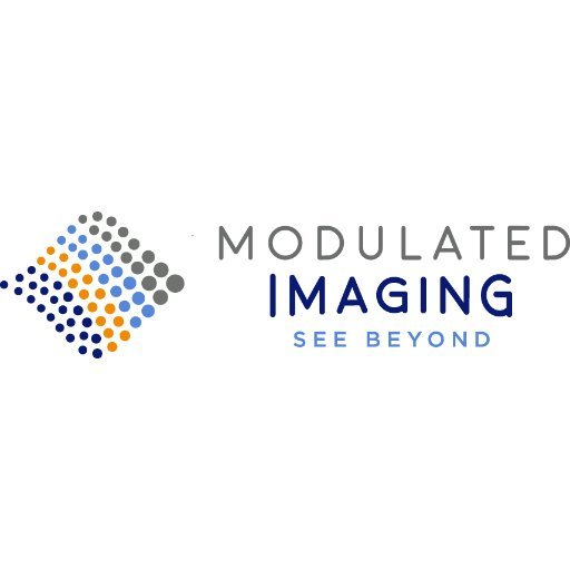 Modulated Imaging