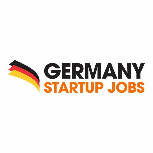 Germany Startup Jobs