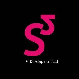 S2 Development Ltd.
