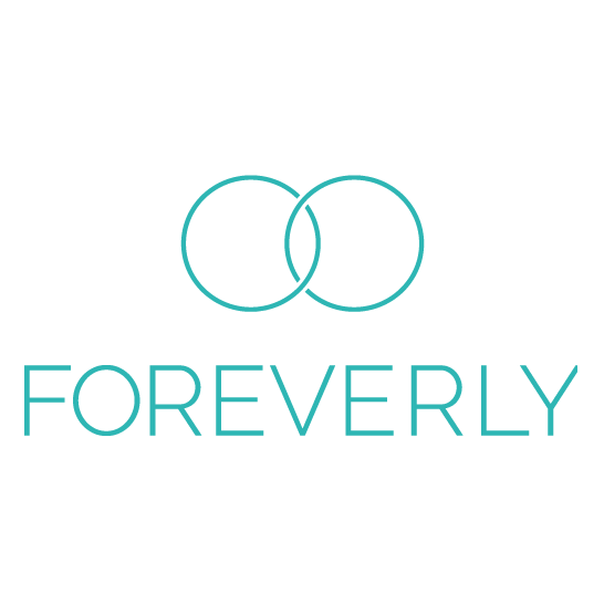Foreverly GmbH