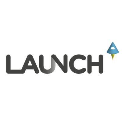 LAUNCH Media, Inc.