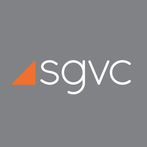SGVC