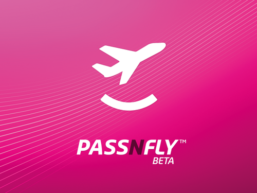 Passnfly
