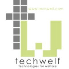 Techwelf
