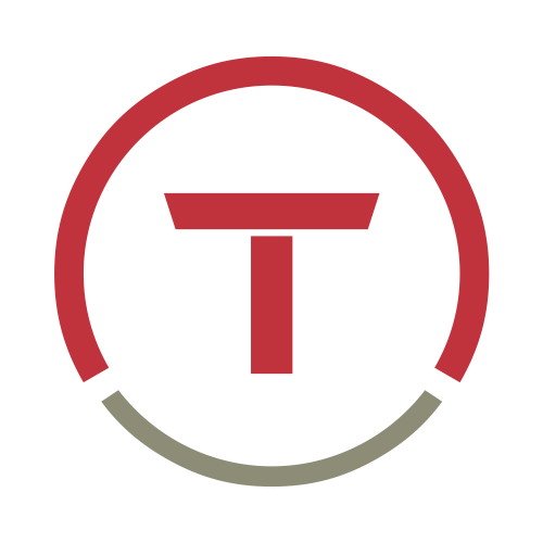 TrackOFF Software