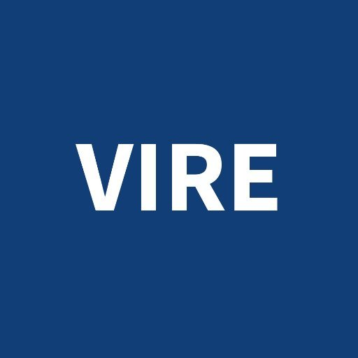VIRE