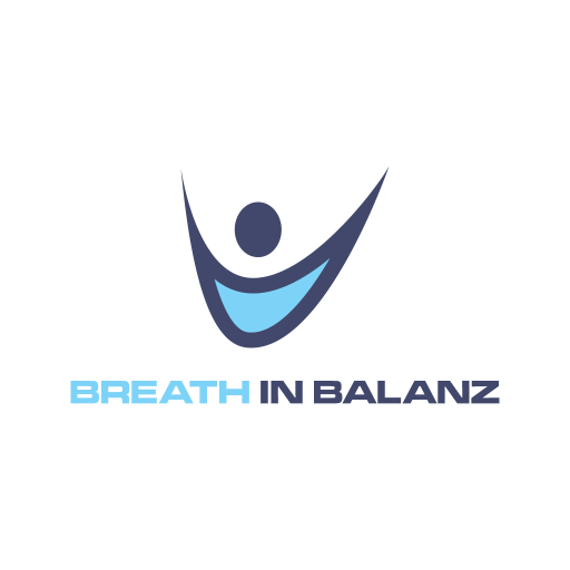 Breath In Balanz B.V