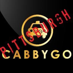 CabbyGo Pittsburgh