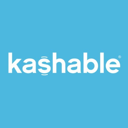 Kashable