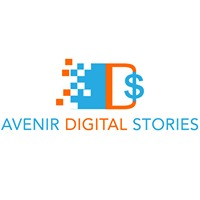 Avenir Digital Stories