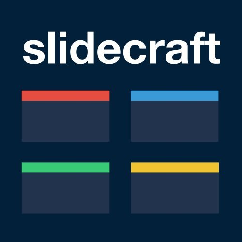 Team Slidecraft