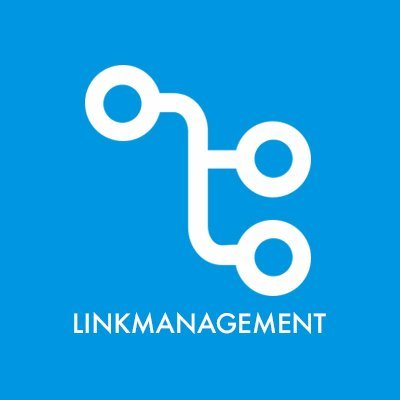 LinksManagement - Link Building Service