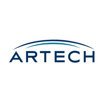 Artech Information Systems