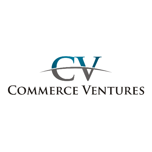 Commerce Ventures