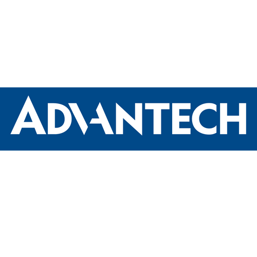 Advantech USA
