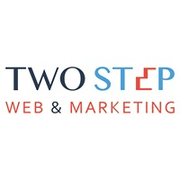 Two Step Web & Marketing