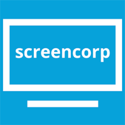 Screencorp