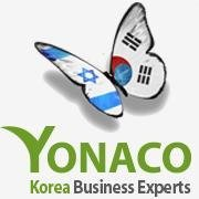 Yonaco Group - Korea Business Experts