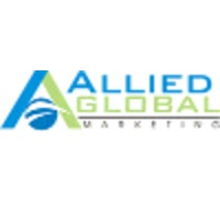 Allied Global Marketing