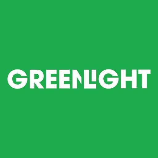 GreenLight Media