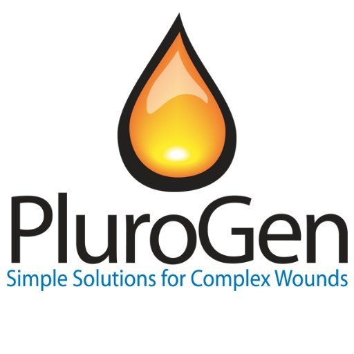 PluroGen Therapeutics