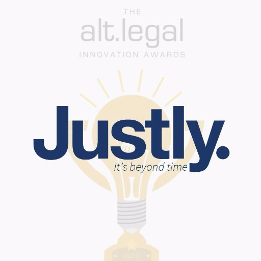 Justly