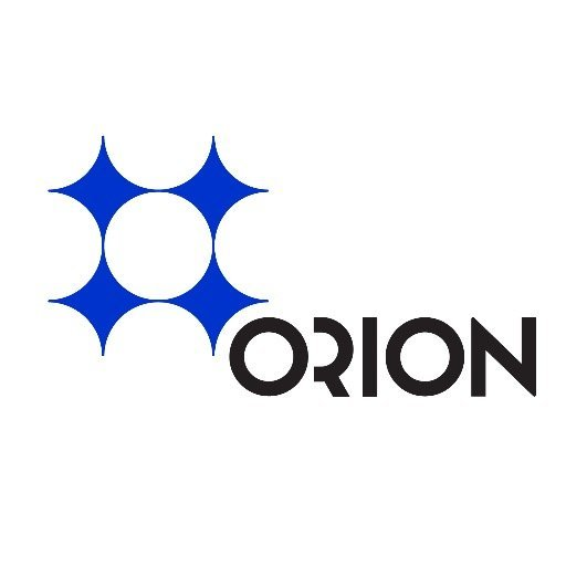 Orion Labs