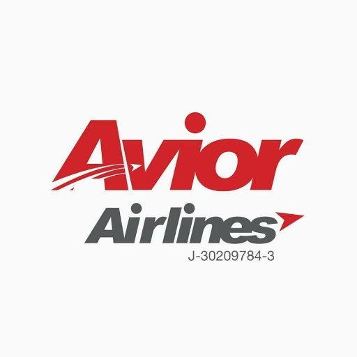 Avior Airlines C.A