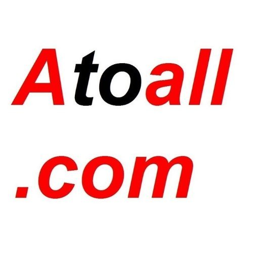 Atoall.com Cyber Research Compnay