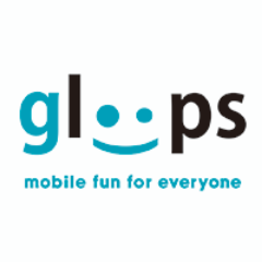 gloops International