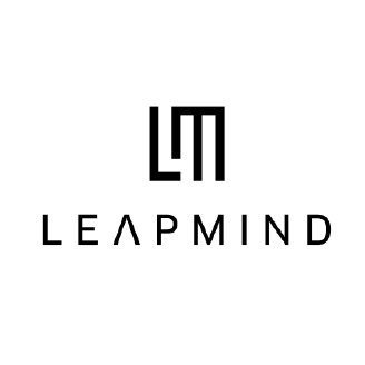 LeapMind