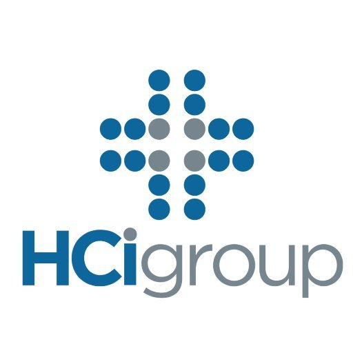 The HCI Group