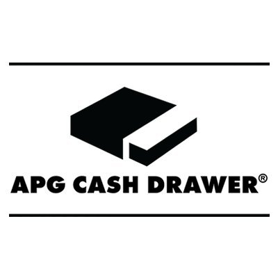 APG Cash Drawer, LLC