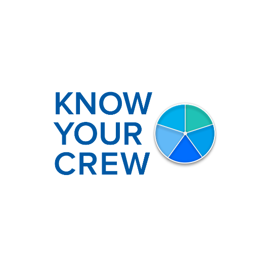 Know Your Crew