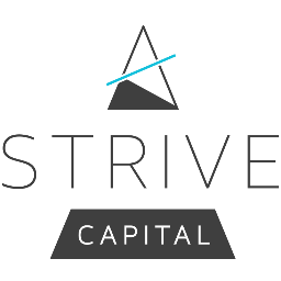 Strive Capital