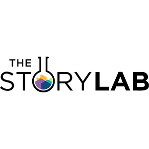 The Story Lab