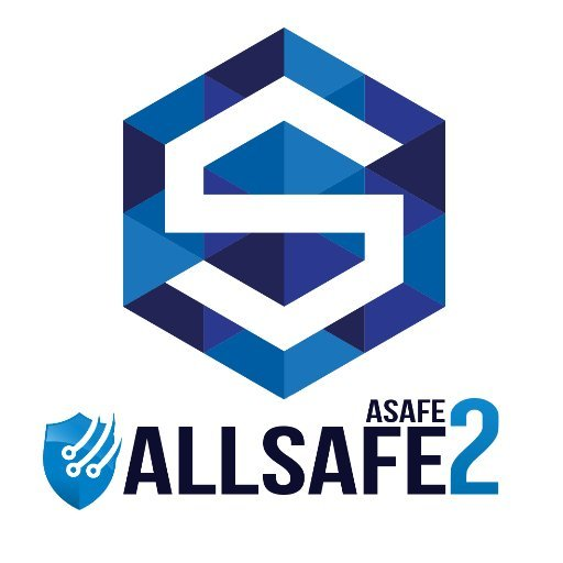 Allsafe Token