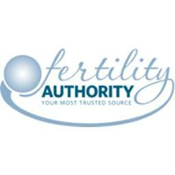 FertilityAuthority