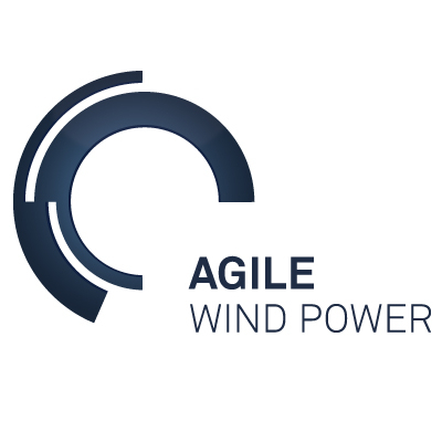 Agile Wind Power