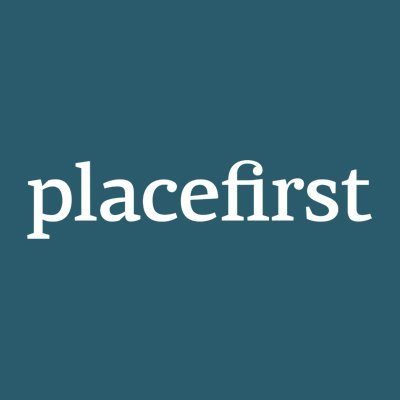 PlaceFirst