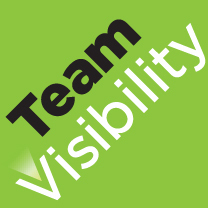 teamvisibility