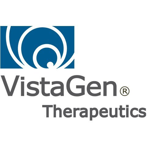VistaGen Therapeutics