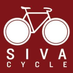 Siva Cycle
