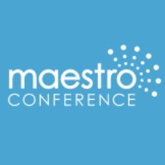 MaestroConference